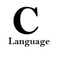 C Language Advanced Experienced Level Interview Questions Answers