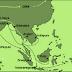 Sejarah Kerajaan-kerajaan di Indonesia