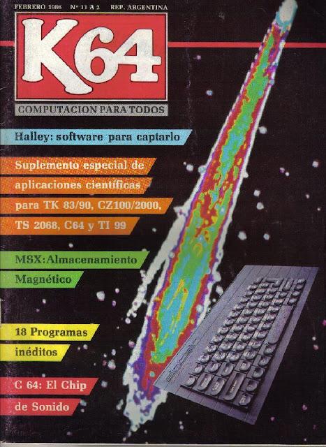K64 11 (11)