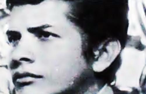 Rodolfo Aicardi - Ni Cuerpo Ni Corazon