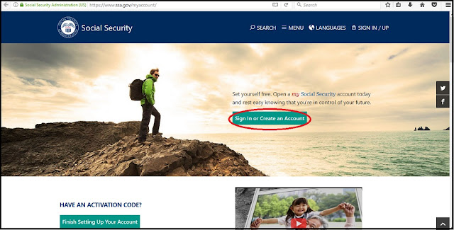 social-security-my-account-step-by-step-sign-up-process