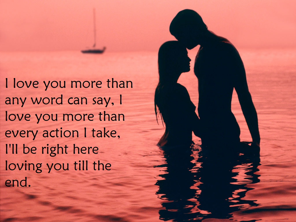 love quotes quotes for her