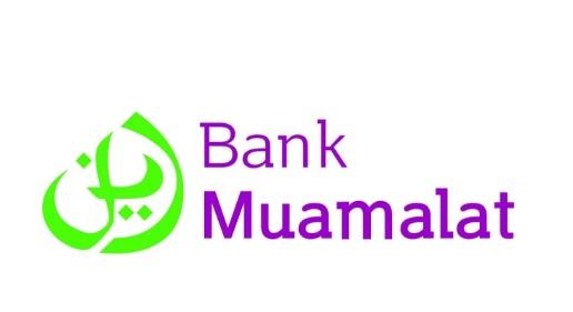 Lowongan Pekerjaan MODP Future Leader Bank Muamalat Tahun 2019