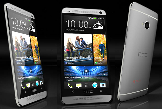 htc phones. htc phones and their prices in nigeria htc