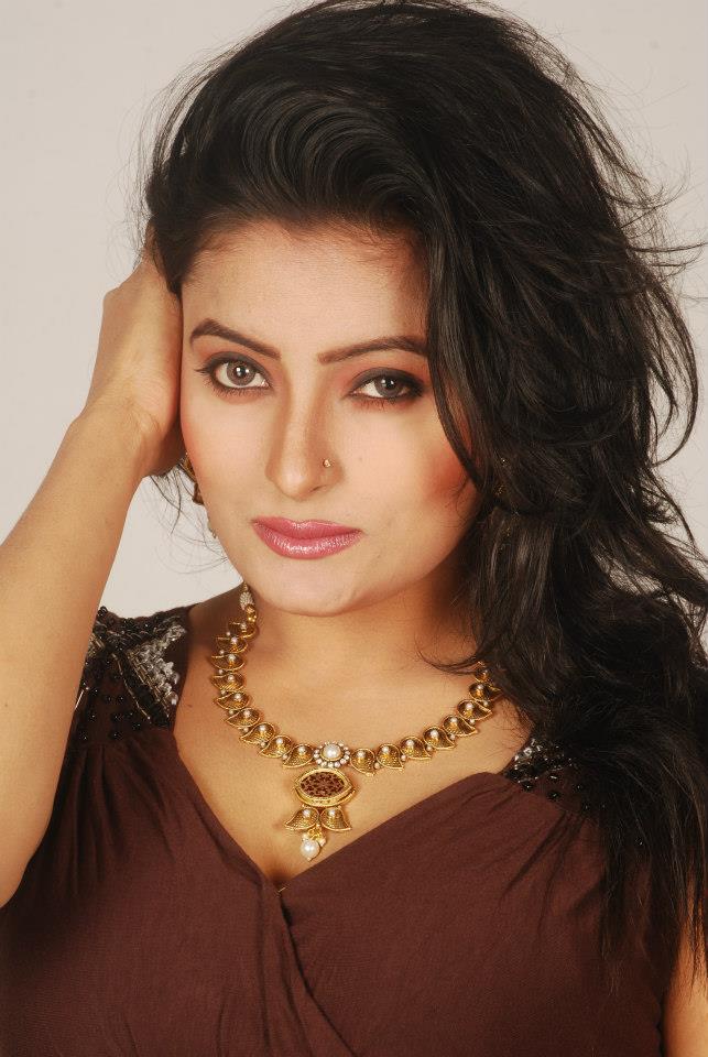 Bangla desi dhaka college shameless girl rupa 25 skype - 1 2