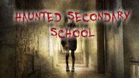 FreeRoomEscape Haunted Secondary School Escape