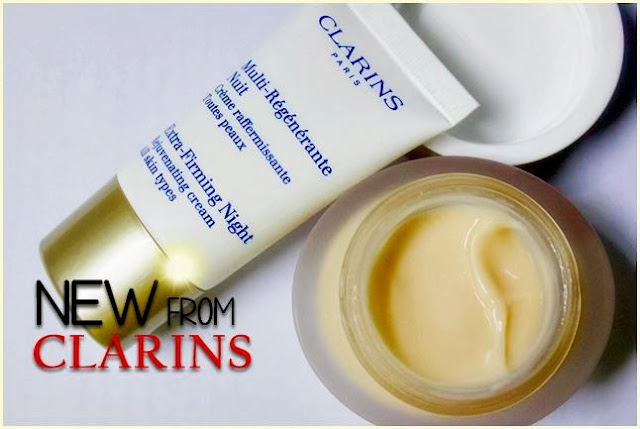 Extra Firming Day Cream by Clarins #14