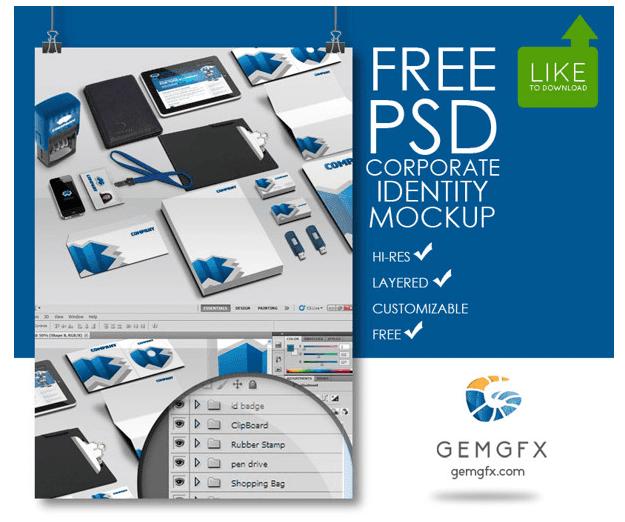 Free Company Profiles Template sonderrabatt design psd company – Free Business Profile Template