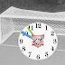 Em Piracicaba, Galo busca seu primeiro gol como visitante após 594 minutos