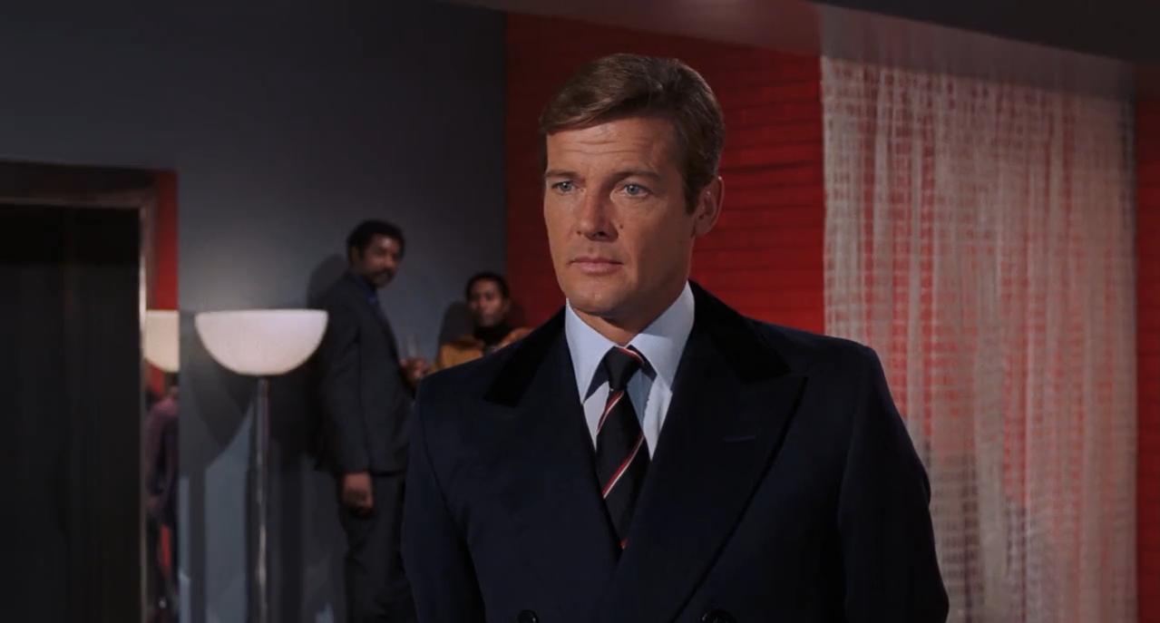 007: O adeus a Daniel Craig como James Bond e o futuro da franquia
