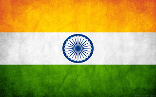 know india facts, bharat facts, incredible india facts