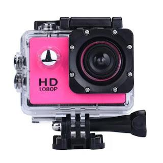 jual-kamera-sport-1080p.jpg