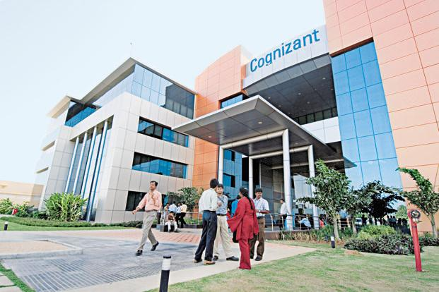 Cognizant Job Opening  for fresher's as Programmer Analyst | Any Graduate