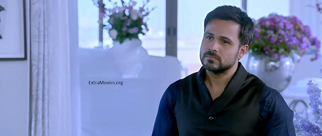 Hamari Adhuri Kahani 2015 full movie download