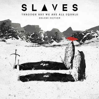 slaves routine breathing 320