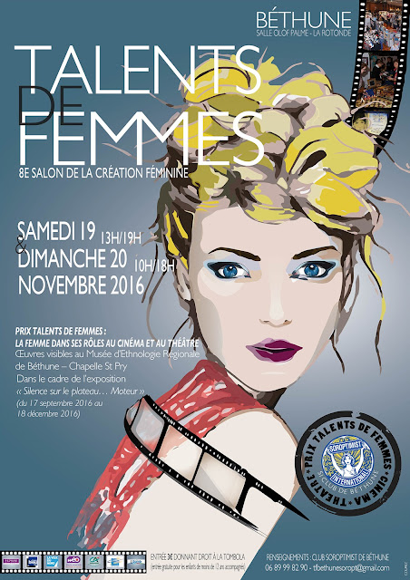 http://salons-talents.fr/