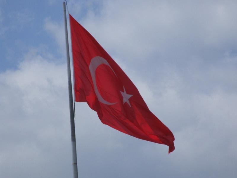 Lavoro a Istanbul: Come ottenere il permesso di lavoro per ...