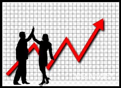 profit trading forex dan saham