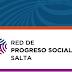 Presentan hoy en Orán el índice de Progreso Social de la provincia