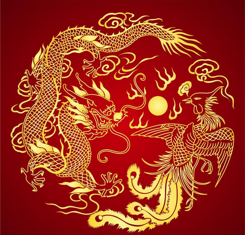 Overreacted Sparks: The Color Matters --- Red in Chinese ...