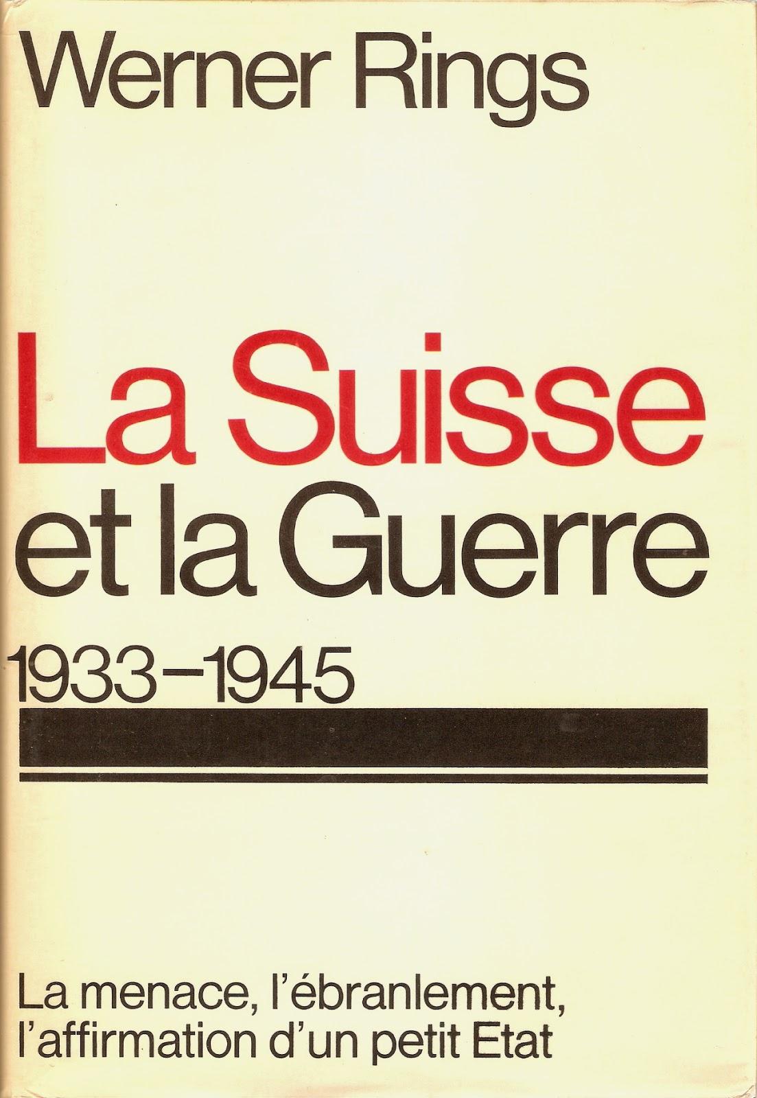 Un choc de cultures : Le regard des Anglais (Divers Histoire) (French Edition)