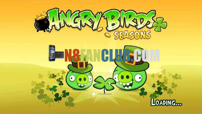 For angry n8 rio free download full game nokia birds