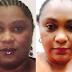 Noeleen Maholwana-Sangqu shows off dramatic weight loss