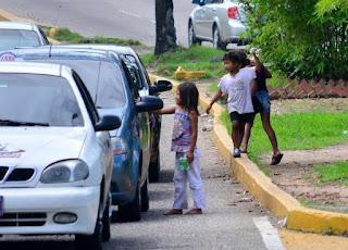 Para el Instituto Nacional de Estadísticas y Censos (INDEC), el Gran San Juan es uno de los conglomerados poblacionales más pobres de Argentina.