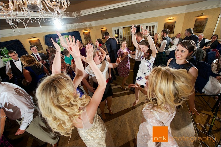 Roman Camp Hotel Wedding Photography