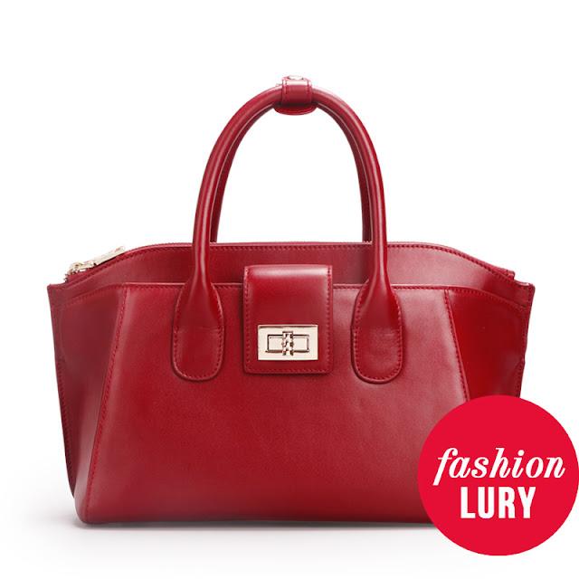 Để sản xuất ra 1 túi xách nữ hàng hiệu là cả 1 quá trình phức tạp.