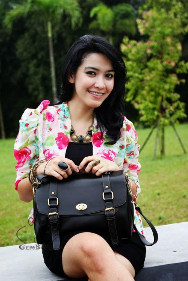 Indonesia birahi istri saat ngentot dengan selingkuhan - 4 1