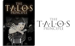 The Talos Principle Download for PC