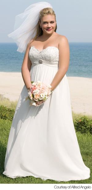 Used Wedding Dresses Houston Tx