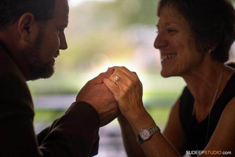 Ann Arbor Engagement Ring - SudeepStudio.com Ann Arbor Wedding Photographer