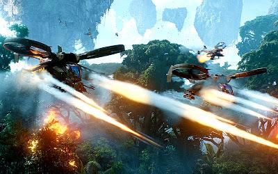 James Cameron Confirmă Că AVATAR 4 Va Fi Un Prequel Şi Dezvăluie Mai Multe Informaţii