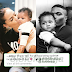 """""""Thank You For Always Being Such An Incredible Dad"""" – Wizkid's Third Babymama"""