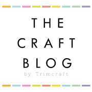 Craft Company Blogs