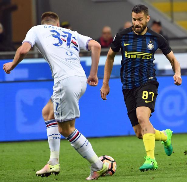 f86e069ca 31a giornata di Serie A, stasera Juve-Chievo, domani match clou  Lazio-Napoli (tv Sky, Premium)