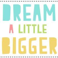 http://www.dreamalittlebigger.com/post/crafting-abroad-ama.html