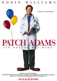 adams-patchh