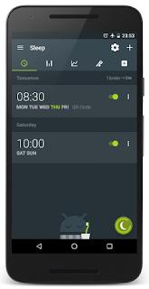 Ücretli android uygulamalarını ücretsiz indir