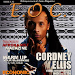Entrepreneurs of Color Magazine | Issue 1.10 | November 2015 NOW AVAILABLE!