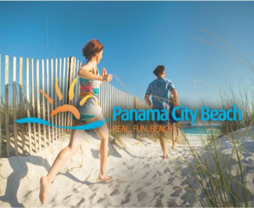 Check Out These Five Exciting Events To Join In Panama City Beach