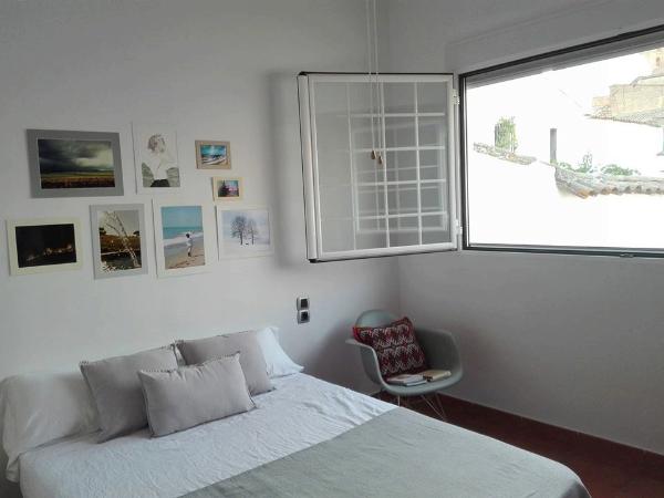 Dar am na esencia rabe para un dormitorio - Decoracion arabe dormitorio ...
