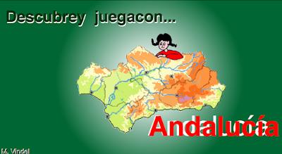 http://www.ceiploreto.es/sugerencias/juntadeandalucia/Descubre_y_juega_con_andalucia/index.html