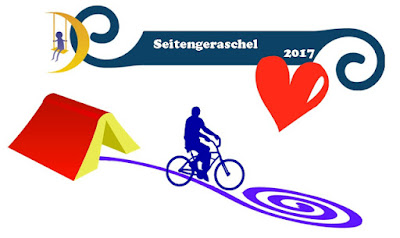 http://zauberfeder.blogspot.de/2016/12/challenge-seitengeraschel-2017.html