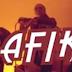 VIDEO MUSIC |  Izzo Bizness - Rafiki ( Official Music Video ) | DOWNLOAD Mp4 SONG