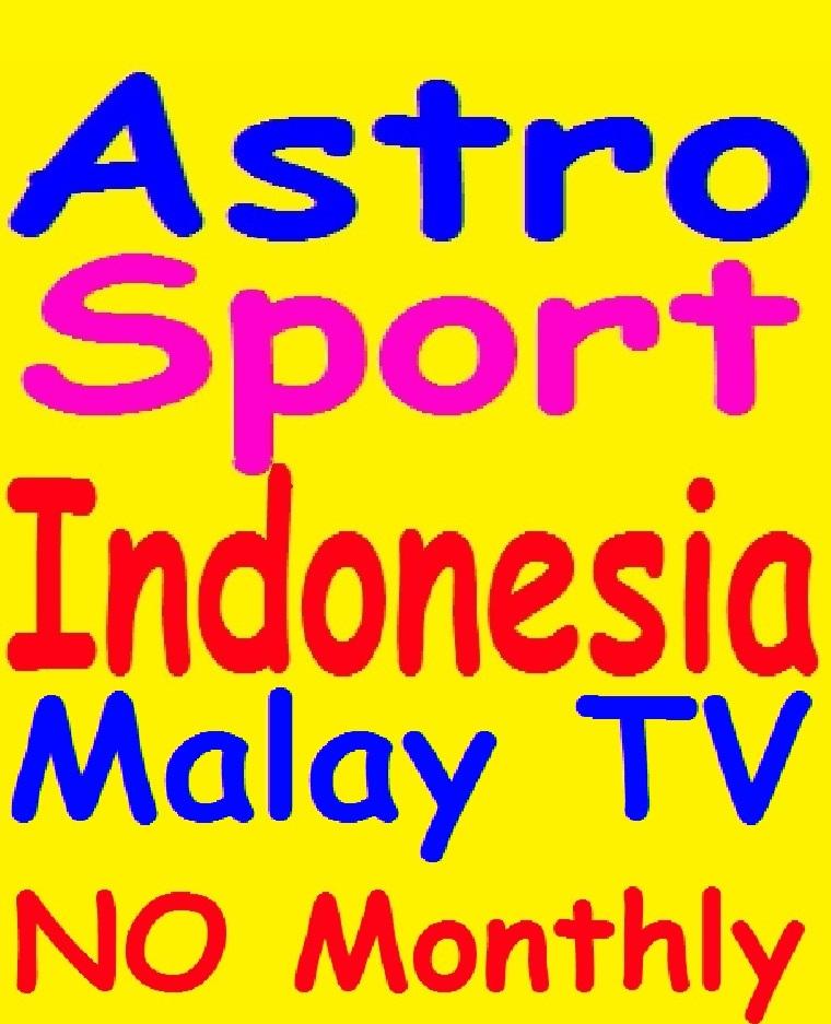 Astro sport online streaming - Wifi sharing software für windows 7
