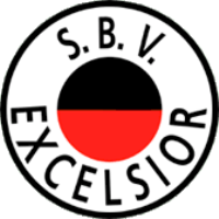 Recent Complete List of SBV Excelsior Roster 2016-2017 Players Name Jersey Shirt Numbers Squad