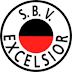 Daftar Pemain Skuad SBV Excelsior 2016/2017